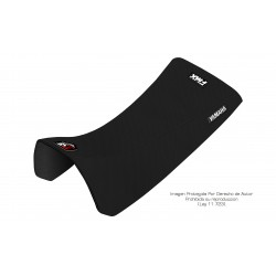 Blaster - Funda Asiento Total Grip