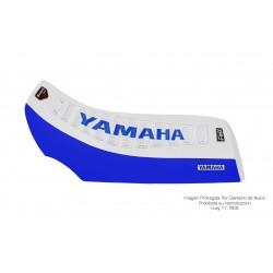 Funda Asiento YAMAHA BANSHEE Series FMX COVERS - Series - FMX Covers - 7