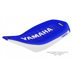 Funda Asiento YAMAHA YFZ 450 Series FMX COVERS - Series - FMX Covers - 2