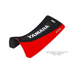 Funda Asiento YAMAHA BLASTER Series FMX COVERS - Series - FMX Covers - 13