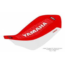 Funda Asiento YAMAHA RAPTOR 700 Series FMX COVERS - Series - FMX Covers - 14