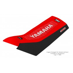 Funda Asiento YAMAHA WARRIOR Series FMX COVERS - Series - FMX Covers - 15