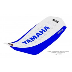Funda Asiento YAMAHA RAPTOR 350 Series FMX COVERS - Series - FMX Covers - 3