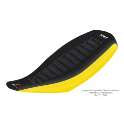 Funda Asiento CAN-AM DS 450 HF FMX COVERS - Hf - FMX Covers - 9