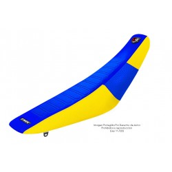 Husqvarna 350-410-610 - Funda Asiento Ultra Grip