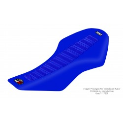 Funda Asiento SUZUKI LTR 450 HF FMX COVERS - Hf - FMX Covers - 1