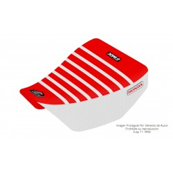 Funda Asiento HONDA TRX 200 RIB FMX COVERS - Ribs - FMX Covers - 24