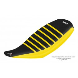 Funda Asiento CAN-AM DS 450 RIB FMX COVERS - Ribs - FMX Covers - 28