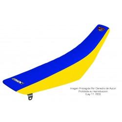 HUSQVARNA 350-410-610 - Funda Asiento Plisada