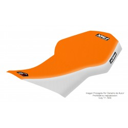 Funda Asiento KTM 505 SX Total Grip FMX COVERS - Total Gripp - FMX Covers - 10