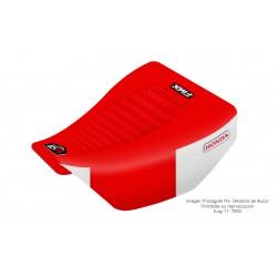 Funda Asiento HONDA TRX 200 Ultra Grip FMX COVERS - Ultra Gripp - FMX Covers - 11