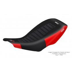 TRX 450 - Funda Asiento Ultra Grip