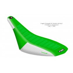 KFX 450 - Funda Asiento Ultra Grip