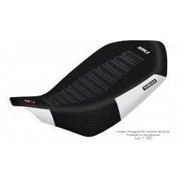 Raptor 700 - Funda Asiento Ultra Grip