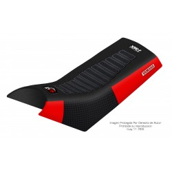 Warrior - Funda Asiento Ultra Grip