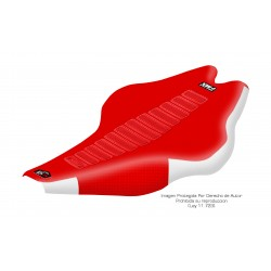 YFZ 450 R - Funda Asiento Ultra Grip