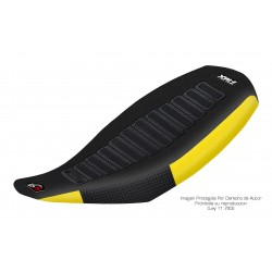 CAN-AM DS 450 - Funda Asiento Ultra Grip