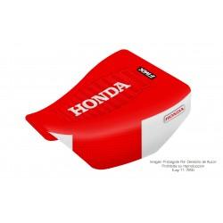 Funda Asiento HONDA TRX 200 Ultra Grip Series FMX COVERS - Ultra Grip Series - FMX Covers - 6