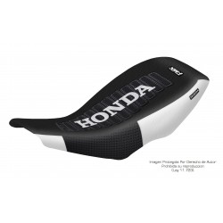 Funda Asiento HONDA TRX 450 Ultra Grip Series FMX COVERS - Ultra Grip Series - FMX Covers - 3