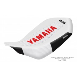 Funda Asiento YAMAHA RAPTOR 700 Ultra Grip Series FMX COVERS - Ultra Grip Series - FMX Covers - 8