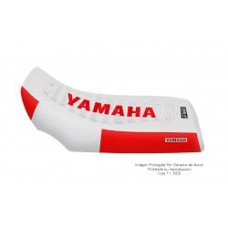Funda Asiento YAMAHA BANSHEE Ultra Grip Series FMX COVERS - Ultra Grip Series - FMX Covers - 9
