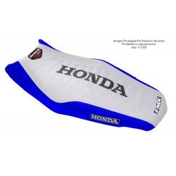 Funda Asiento HONDA CG 150 MOD NUEVO Series FMX COVERS - Series - FMX Covers - 1