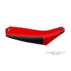 BETA MOTARD 200/250/300 - Funda Asiento Ultra Grip