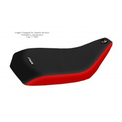 Funda Asiento PANTHER WR 250 Total Grip FMX COVERS - Total Grip - FMX Covers - 4