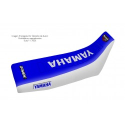 Funda Asiento YAMAHA XT 225 SEROW Series FMX COVERS - Series - FMX Covers - 2