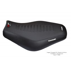 Funda Asiento KAWASAKI BRUTEFORCE 700 HF FMX COVERS - Hf - FMX Covers - 1