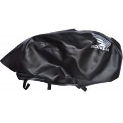 Funda Cubre Tanque Honda Cg 150 FMX COVERS - Fundas Cubre Tanques - FMX Covers - 1
