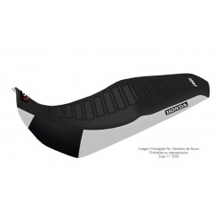 XR 300 E - Funda Asiento Ultra Grip