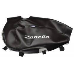 Funda Cubre Tanque Zanella 125 Sapucai FMX COVERS - Fundas Cubre Tanques de la Linea Zanella - FMX Covers - 3