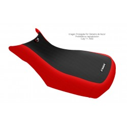 Funda Asiento CAN-AM 800/1000 RENEGADE - 07/11 Total Grip FMX COVERS - Total Grip - FMX Covers - 2