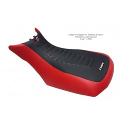 Funda Asiento CAN-AM 800/1000 RENEGADE - 07/11 HF FMX COVERS - Hf - FMX Covers - 2