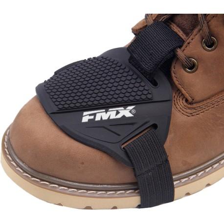 36074ed45ab5e Protector De Calzado Para Motociclistas - FMX Covers