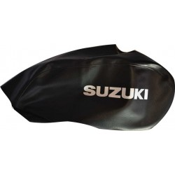 Funda Cubre Tanque Suzuki AX 100 FMX COVERS - AX 100 - FMX Covers - 1