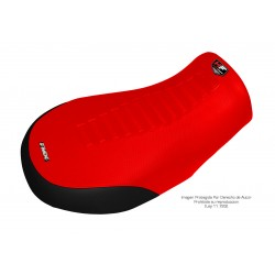 CAN-AM 800/1000 RENEGADE 12/17 - Funda Asiento HF