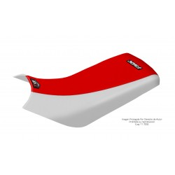 Funda Asiento KYMCO 150 2007 Total Grip FMX COVERS - Total Grip - FMX Covers - 8