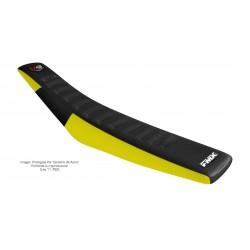 FC 250/350/450 - 16/17 - Funda Asiento Ultra Grip