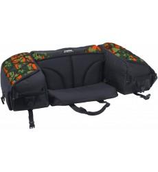 Bolso Adicional Cuatriciclo Univ Impermeable Y Refrigerador - Accesorios ATV - FMX Covers - 6