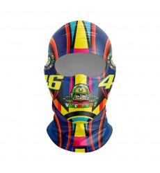 Balaclava Multifuncion Termica Mascara Premium - Accesorios MotoCiclista - FMX Covers - 3