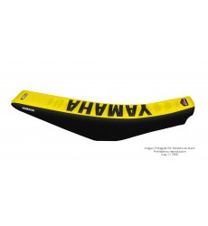 Funda Asiento YAMAHA YZF 250/450 - 14/17 Series FMX COVERS - Series - FMX Covers - 12