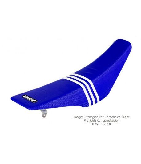 Funda Asiento HONDA XR 250 TORNADO Troy Lee Design FMX - Troy Lee - FMX Covers - 1
