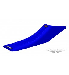 Funda Asiento Honda CR 85 Total Grip FMX COVERS - Total Gripp - FMX Covers - 1