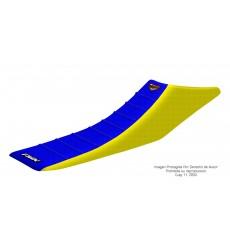 Funda Asiento HUSQVARNA FC 250/350/450 - 18/19 Plisada FMX - Plisada - FMX Covers - 1