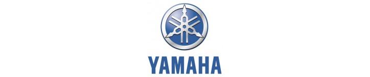 Cubre Tanque Yamaha