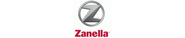 Fundas Cubre Tanques de la Linea Zanella