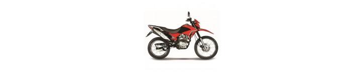 Corven Triax 150 - R3