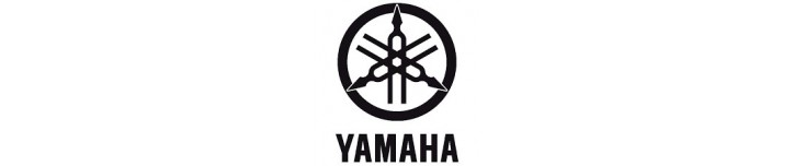 Linea Yamaha